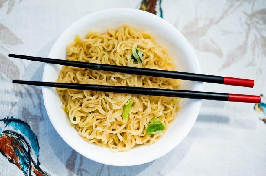 Restaurant Asia Wok mit chinesischen und vietnamesischen Essen in Berlin.